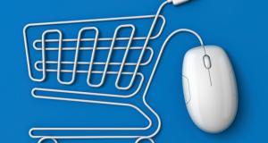 Sete motivos que levam ao crescimento do e-commerce no Brasil