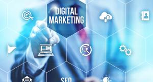 Marketing digital ganha força em 2018