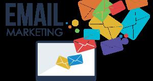 Você sabe como utilizar o e-mail marketing?