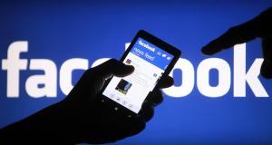 Vamos ficar atentos! Facebook muda feed de notícias