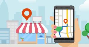 Google Meu negócio – Destaque sua empresa nos resultados do google