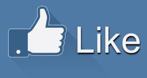 A Psicologia do LIKE no Facebook