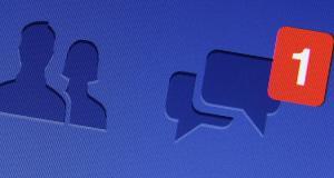 O que o facebook faz de melhor ?