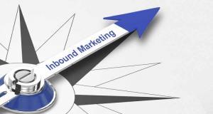 7 razões para adotar o Inbound Marketing em sua empresa