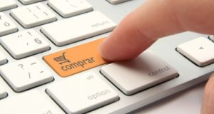 Quanto tempo leva para decisão de compra ONLINE?