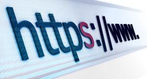 O que é uma URL amigável para o Google e outros buscadores